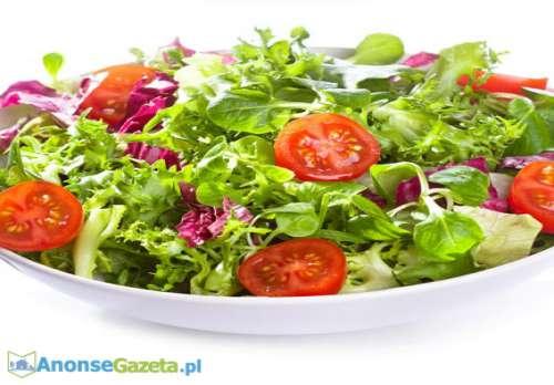 Catering 2be Catering Dietetyczny Rawa Mazowiecka Rawa Mazowiecka
